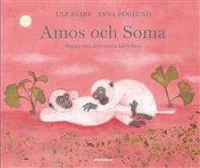 Amos och Soma
