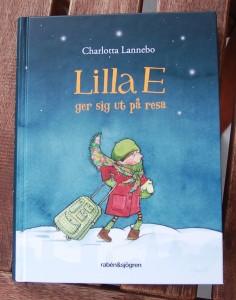 lillaE-framsida
