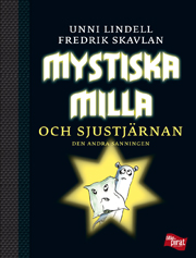 Mystiska Milla och Sjustjrnan
