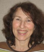 Kristina Murray Brodin