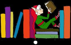 c7a9bb6cfee Vintern när mormor bryter benet en vecka innan jul är Kajsa ännu inte sex  år fyllda. Mormor blir sängliggande, så vem ska se till att det blir jul i  stugan?