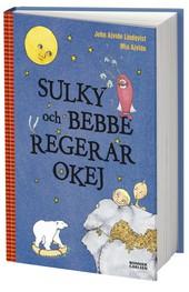 sulky-och-bebbe-regerar-okej