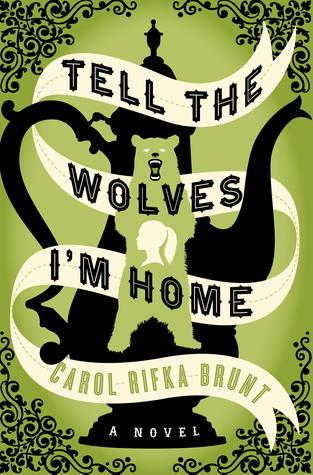 tellwolves