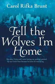 tellwolves2