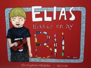 elias_hittar_en_ny_bil-engstrom_mikalides_elin-21561178-1573424145-frntl