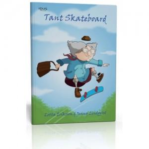 tant-skateboard-400-500x500