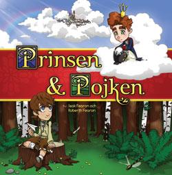 prinsen och pojken