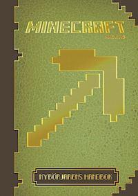 Minecraft: nybörjarens handbok