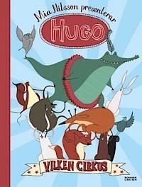 Hugo vilken cirkus