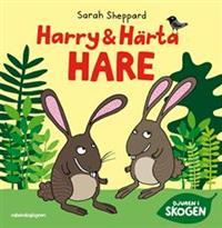 harry-och-harta-hare