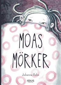 moas-morker