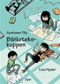 syskonen-tilly-bibliotekskuppen