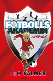 Fotbollsakademin: Avspark