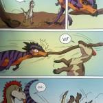 dinosaga_sida_2