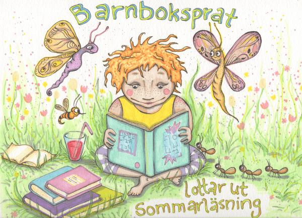barnboksprat-lottar-ut-sommarlasning
