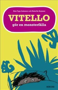 vitello-gor-en-monsterfalla