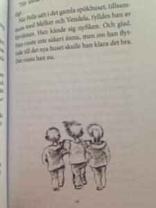 bild 2 (3)