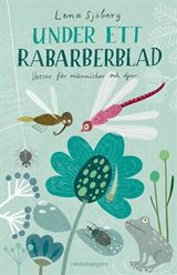 under_ett_rabarberblad