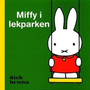 miffyi1