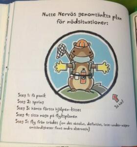 nutte-1