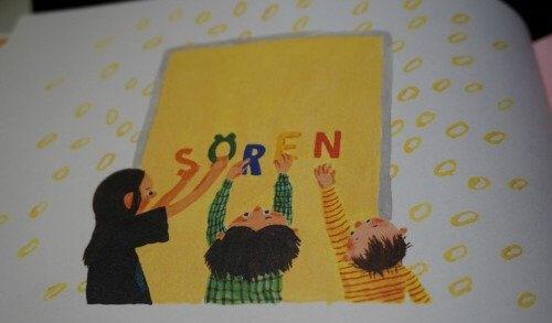 soren-2