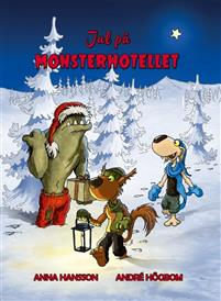 jul-pa-monsterhotellet
